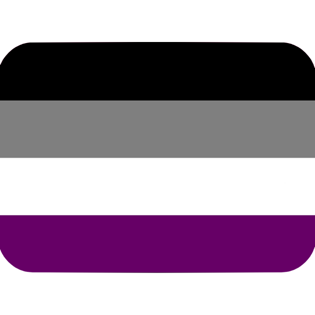 asexual_pride_flag