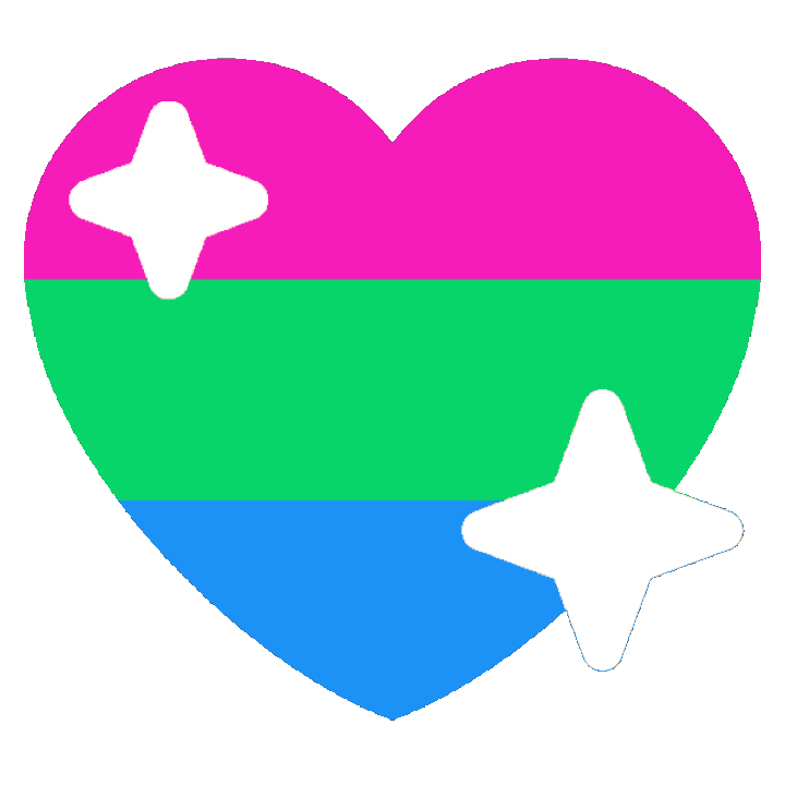 polysexual_sparkle_heart