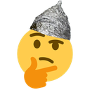 ThinkFoil