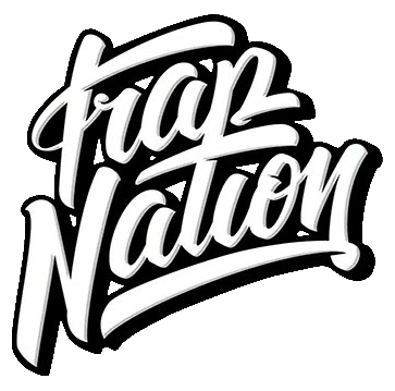 Trap_Nation