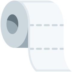 roll_of_paper