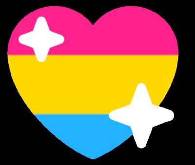 pansexual_sparkle_heart